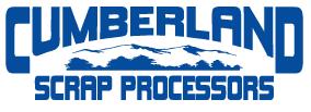 Cumberland Scrap Processors Logo